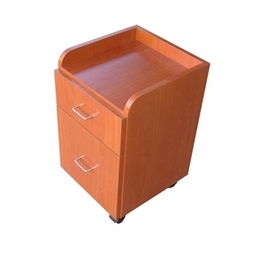 Picture of Pedicure Cart PST-3000
