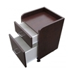 Picture of Pedicure Cart PST-3007