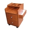 Picture of Pedicure Cart PST-44