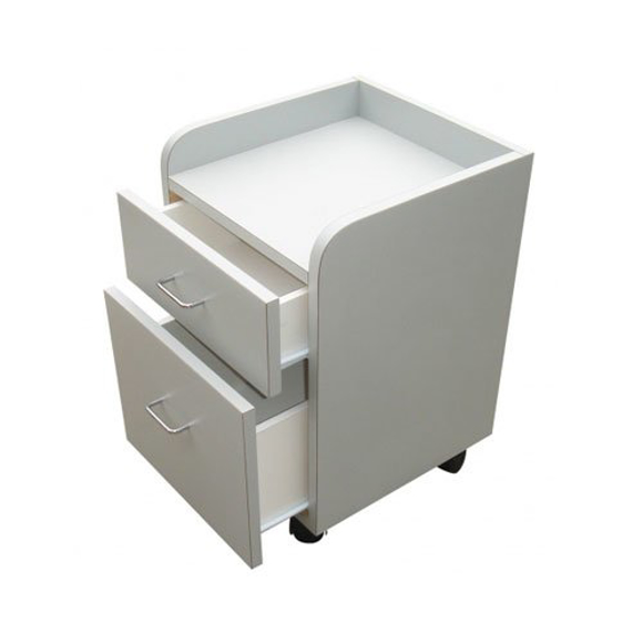 Picture of Pedicure Cart PST-3002