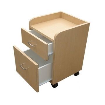 Picture of Pedicure Cart PST-3003
