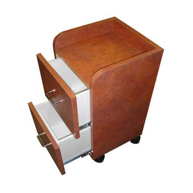 Picture of Pedicure Cart PST-3006
