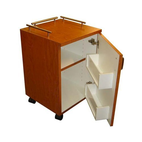 Picture of Pedicure Cart PST-8100