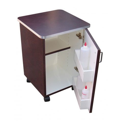 Picture of Pedicure Cart PST-9