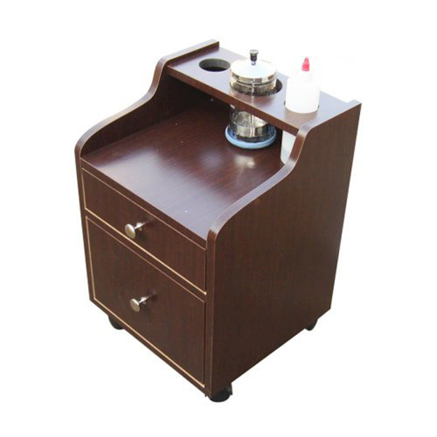 Picture of Pedicure Cart PST-5000