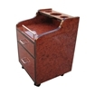 Picture of Pedicure Cart PST-43