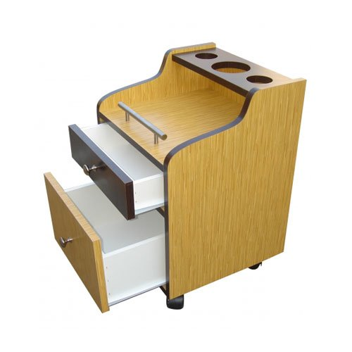 Picture of Pedicure Cart PST-4