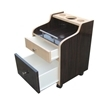 Picture of Pedicure Cart PST-41
