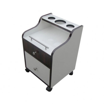 Picture of Xe Đựng Đồ Nghề PST-45