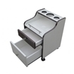 Picture of Pedicure Cart PST-45