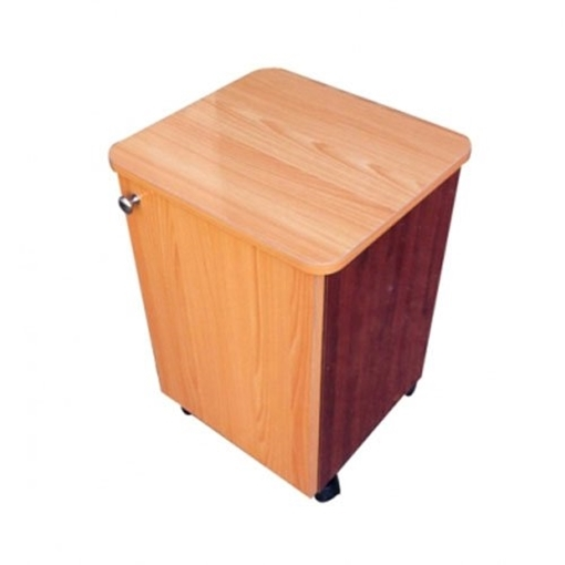 Picture of Pedicure Cart PST-91