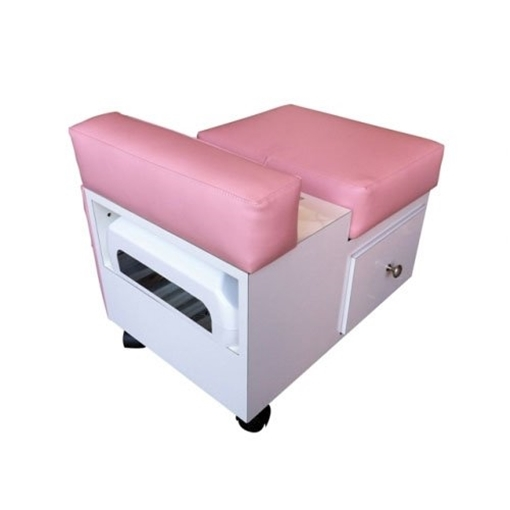 Picture of Pedicure Cart PD-3
