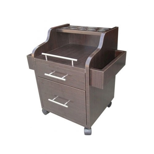 Picture of Pedicure Cart PST-6