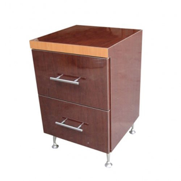 Picture of Pedicure Cart PST-8