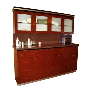 Picture of Display Case DPC-110