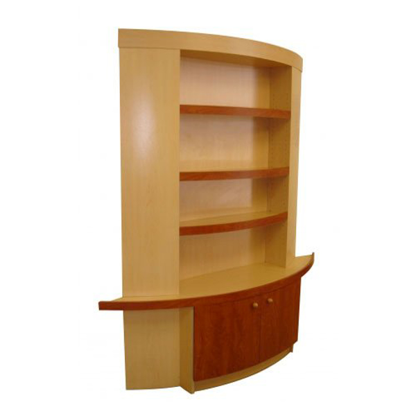 Picture of Display Case DPC-120