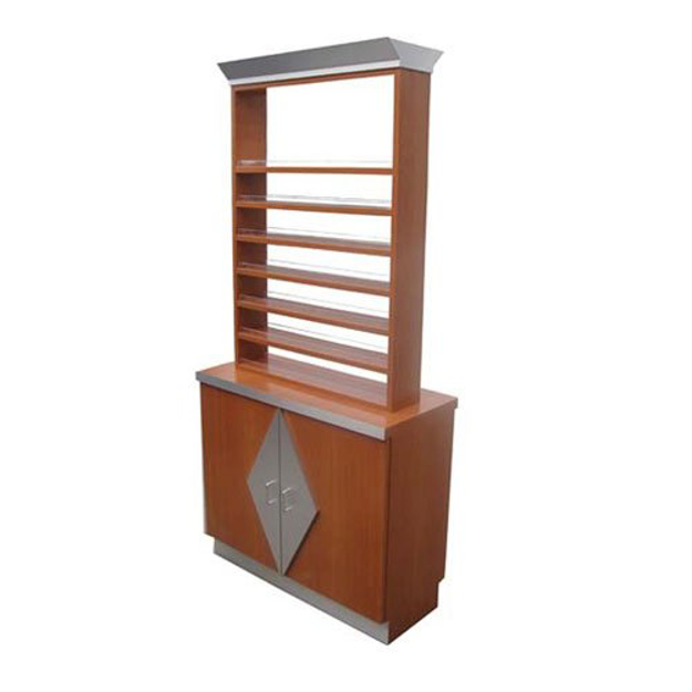 Picture of Polish Display Case DPC-61