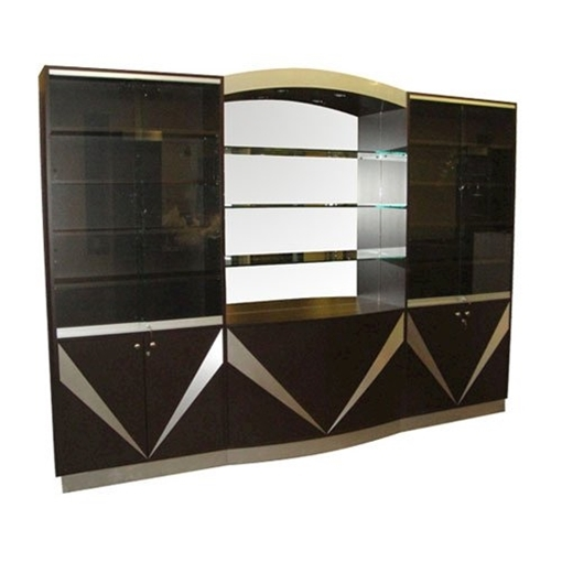 Picture of Display Case DPC-81