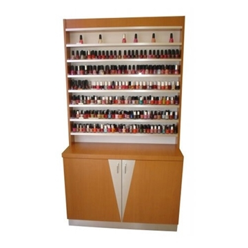 Picture of Display Case DPC-70