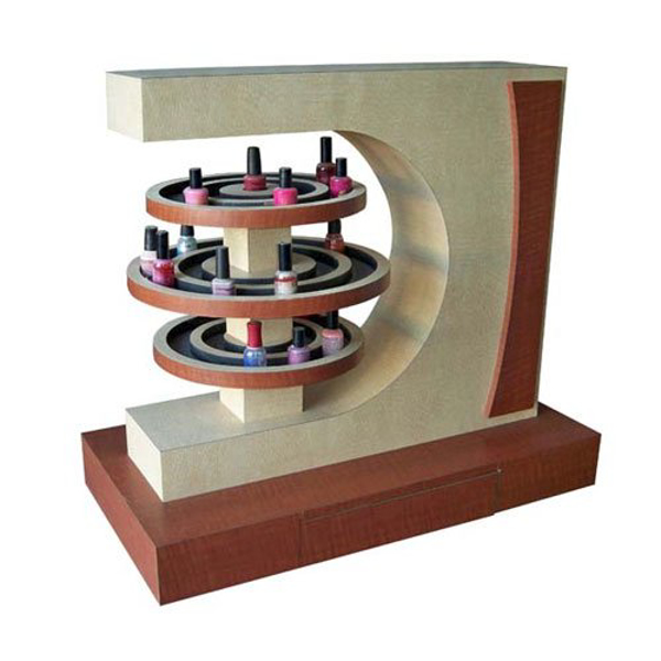 Picture of Display Case DPC-55
