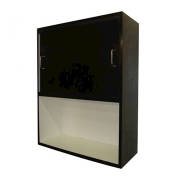 Picture of Shampoo Cabinet SHC-3000