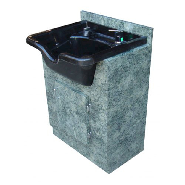 Picture of Shampoo Cabinet SHC-2000