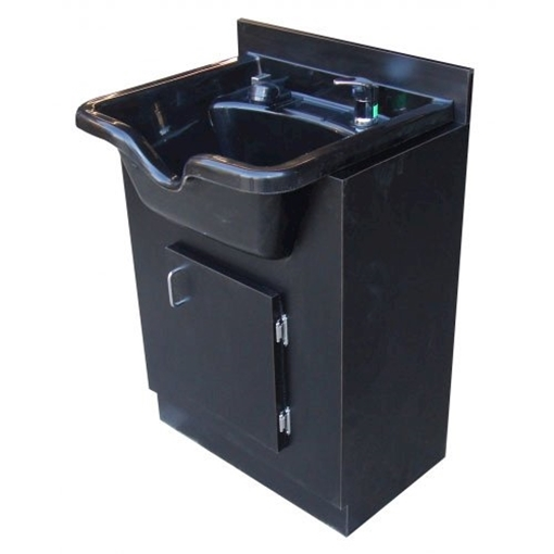 Picture of Shampoo Cabinet SHC-2001