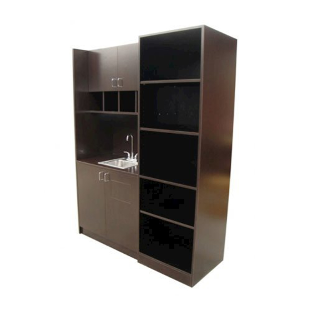 Picture of Sink Cabinet SNK-40