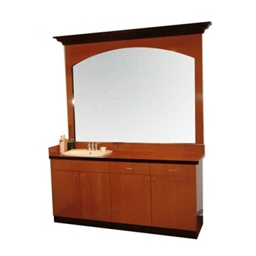 Picture of Sink Cabinet SNK-30