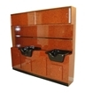 Picture of Shampoo Cabinet SHC-4821