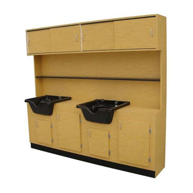 Picture of Shampoo Cabinet SHC-4820
