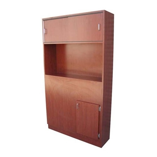 Picture of Shampoo Cabinet SHC-4010