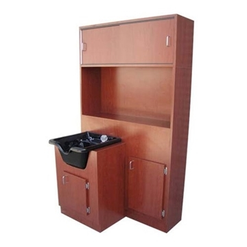 Picture of Shampoo Cabinet SHC-4100