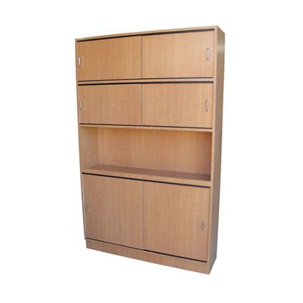 Picture of Shampoo Cabinet SHC-4000