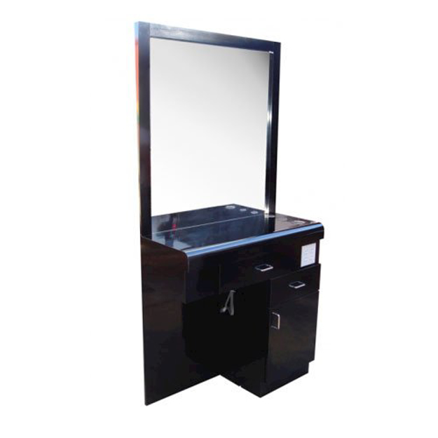 Picture of Styling Station HS-8605