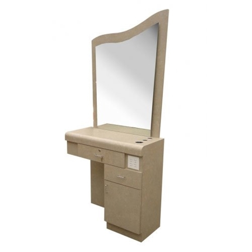Picture of Styling Station HS-8601