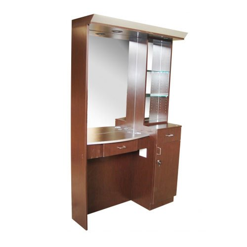 Picture of Styling Station HS-8900