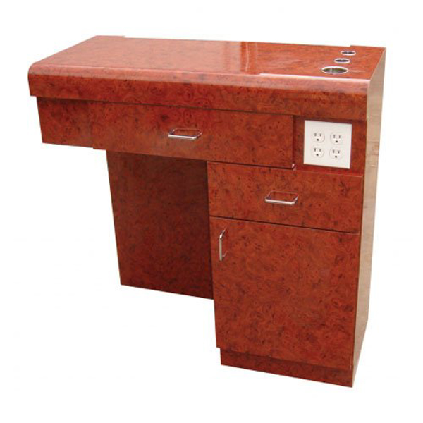 Picture of Styling Station HS-1702