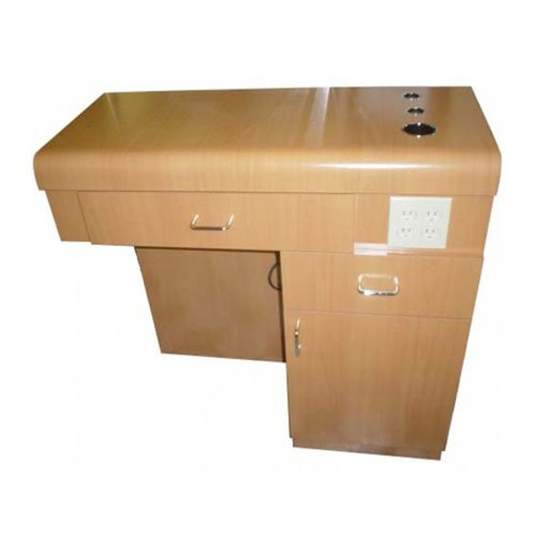 Picture of Styling Station HS-1700