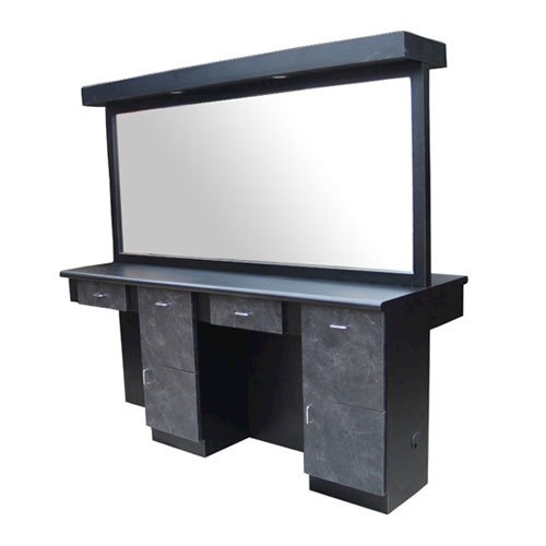 Picture of Styling Station HS-4501