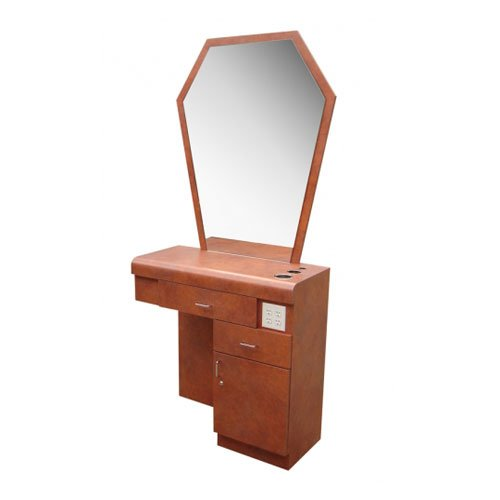 Picture of Styling Station HS-8-1