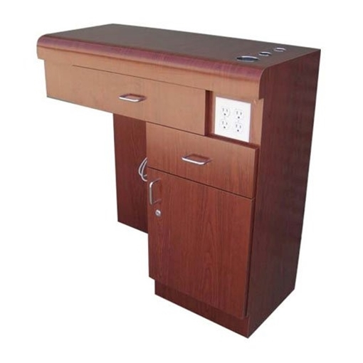 Picture of Styling Station HS-1704