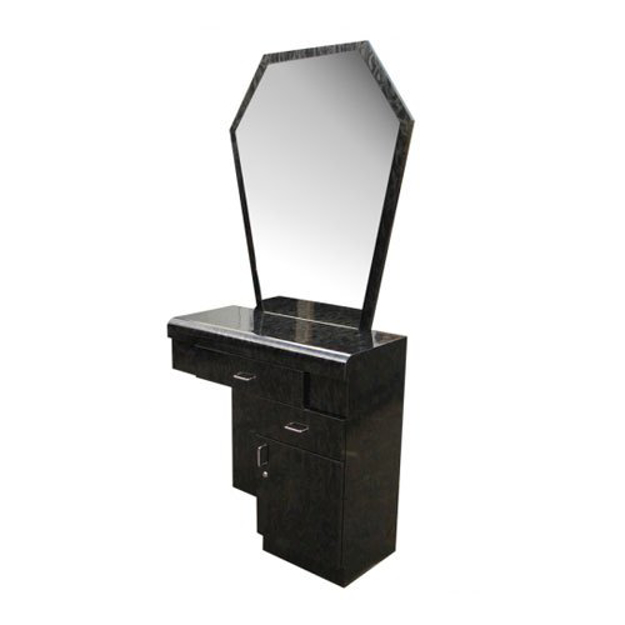 Picture of Styling Station HS-8