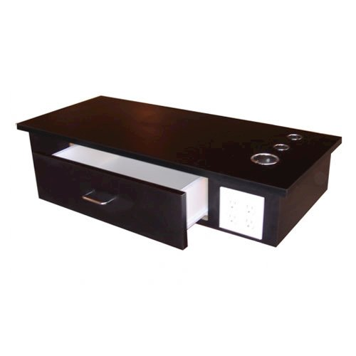 Picture of Styling Station HS-8742