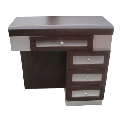 Picture of Styling Station HS-1801