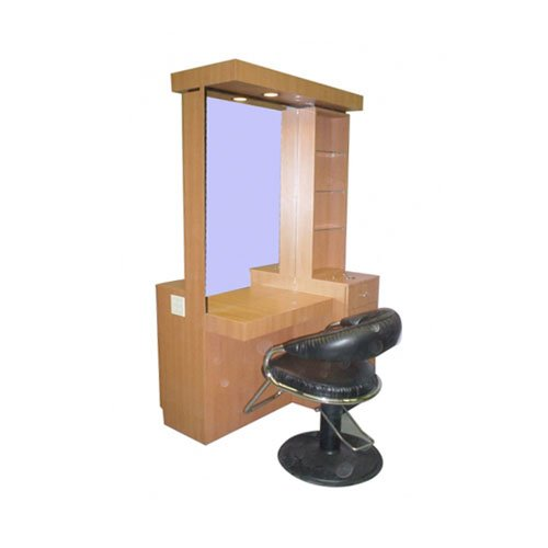 Picture of Styling Station HS-3100