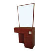Picture of Styling Station HS-8604