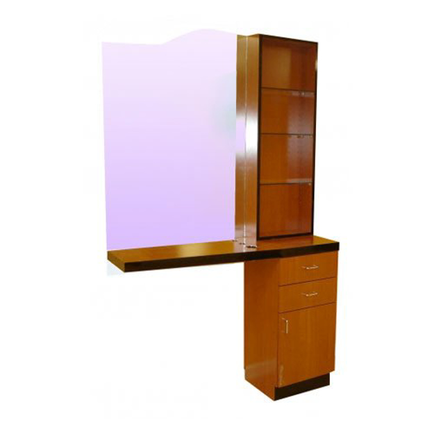 Picture of Styling Station HS-5501