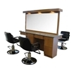 Picture of Styling Station HS-4500