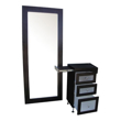 Picture of Styling Station HS-9520